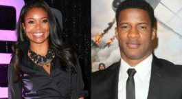 Gabrielle Union Writes Opinion Piece on Nate Parker Rape Allegations