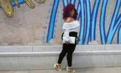 Marie Denee: The Curvy Fashionista Shares 'Style Upgrade' Tips