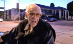 Jerry Heller – Former NWA Manager & Easy E Associate – Dies at 75