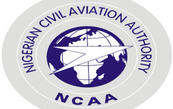 Aero contractos, First Nation, are not folding up- NCAA says