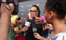 "Oprah Winfrey: 'This Is What I Dreamed of Doing After I Left 'Oprah"" (Watch)"