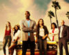 EUR's 'Rosewood' S2 Exclusive: Character Catch-Up with Morris Chestnut [WATCH]