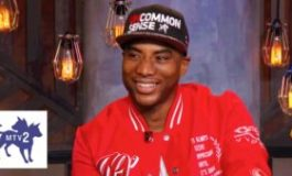 Charlamagne Tha God On How He Balances Work, Family & Fatherhood