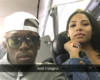 All forgiven? Usain Bolt & his girlfriend Kasi Bennett go on vacation together