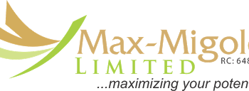 Facility Management Training for graduates and Pprofessionals from Max-Migold Nigeria