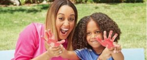 Tia Mowry: Advocate For #BLM, Shares Fears About Raising A Black Son