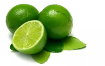 7 amazing health benefits of lime you do not know about