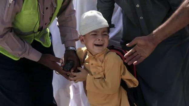 Pakistan bomb 3