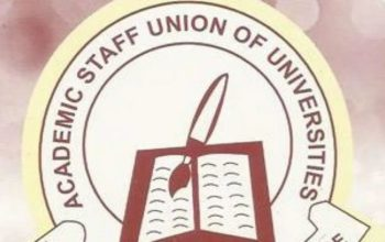 8 reasons why university lecturers must go strike, number 4 is disheartening