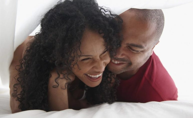 Men, these 7 things would make any woman trip for you