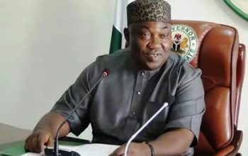 Fulani Herdsmen killing : Finally, Enugu youths reveal what they plan to do
