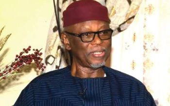 Police take over APC secretariat, this is why