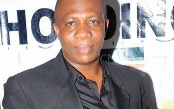 So sad: Popular Nollywood producers suffer great loss (photos)