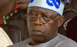 APC members worried over Bola Tinubu's health