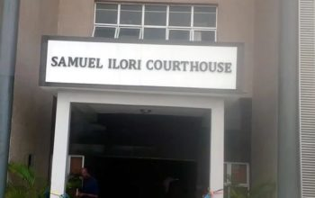 How elderly guard abducted, defiled teenager for four days in Lagos