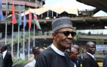 Dear Buhari, I wouldn't like to hear you are impeached – Nigerian sends message to PMB