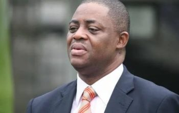 You are an insult to Yoruba kingdom, PDP – READ open letter to Fani-Kayode
