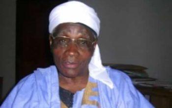 Afenifere, Ohanaeze make big demand to Buhari