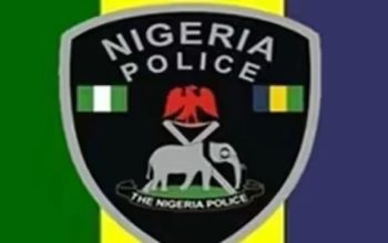 Eclipse: Read the promise FCT police command has made to residents