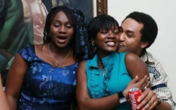 After being allegedly sacked from Cool Fm, what Bovi did to Freeze will shock you (photo)