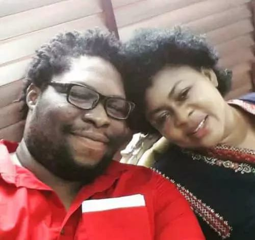 I will rather be a bastard than be called your child – Oduah's son to his father