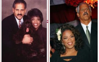 One of the richest women in the world set to marry boyfriend of 30 years (photo)