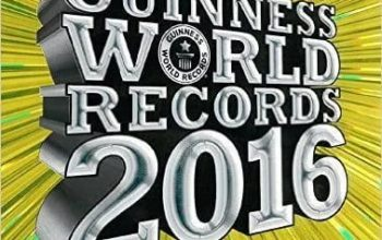 Nigeria set to break the Guinness world record in bible reading?
