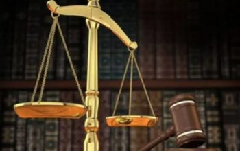 Shameful: Court remands pastor in prison defiling, robbing woman