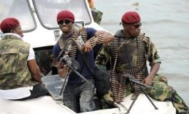 "Niger Delta militants making ""ridiculous"" demands – Bayelsa analyst"