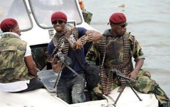 "Niger Delta militants making ""ridiculous"" demands – Bayelsa analyst"