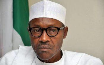 PDP bombs Buhari, Kemi Adeosun again over recession