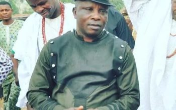Breaking: Ondo state governor Mimiko's ally assassinated