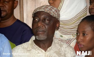 Abba Moro trial: Fresh detail emerge on immigration recruitment scam