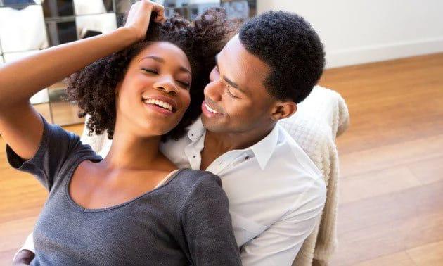 Dating Websites Average Age