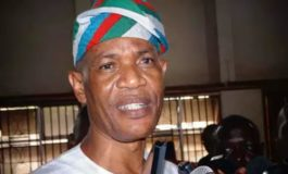Read how many aspirants in battle for Ondo APC's guber ticket