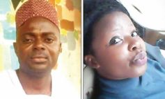 Young Lady Kidnapped As Gunmen Kill Community Leader In Lagos