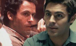 Ted Bundy Survivor Kathy Kleiner Rubin Doesn't Mind Zac Efron's Hot Take