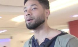 'Empire' Star Jussie Smollett Declined Additional Security Before Attack