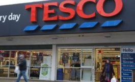 Tesco's unions seek talks amid fears of 15,000 job cuts