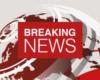 Former Scottish First Minister Alex Salmond arrested