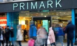 Primark customer finds human bone inside pair of store socks, police say