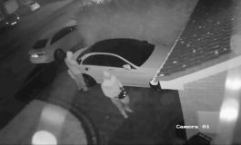 Hundreds of popular cars 'at risk of keyless theft'