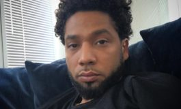 Jussie Smollett's People Clarify Stories About Phone, MAGA, Rope