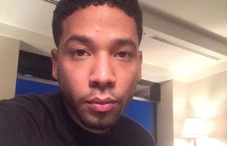 FBI Screening Mail Sent to 'Empire' Cast After Jussie Smollett Attack