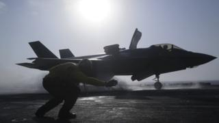 UK armed forces 'face £7bn equipment funding black hole'