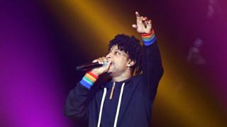 21 Savage: Atlanta rapper really from UK, say US immigration