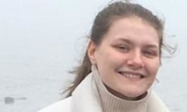Libby Squire: Abduction arrest over missing University of Hull student