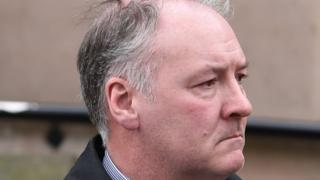 Ian Paterson: Surgeon wounded hundreds amid 'culture of denial'