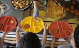 School meals: Labour backs Marcus Rashford campaign