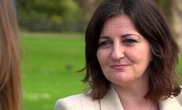 Conservative MP quits government job over free school meals